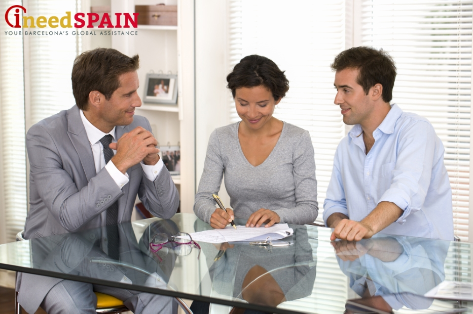 How to get a work visa for Spain